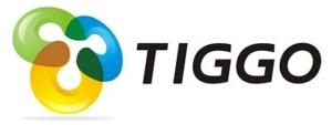 TIGGO-SHOP
